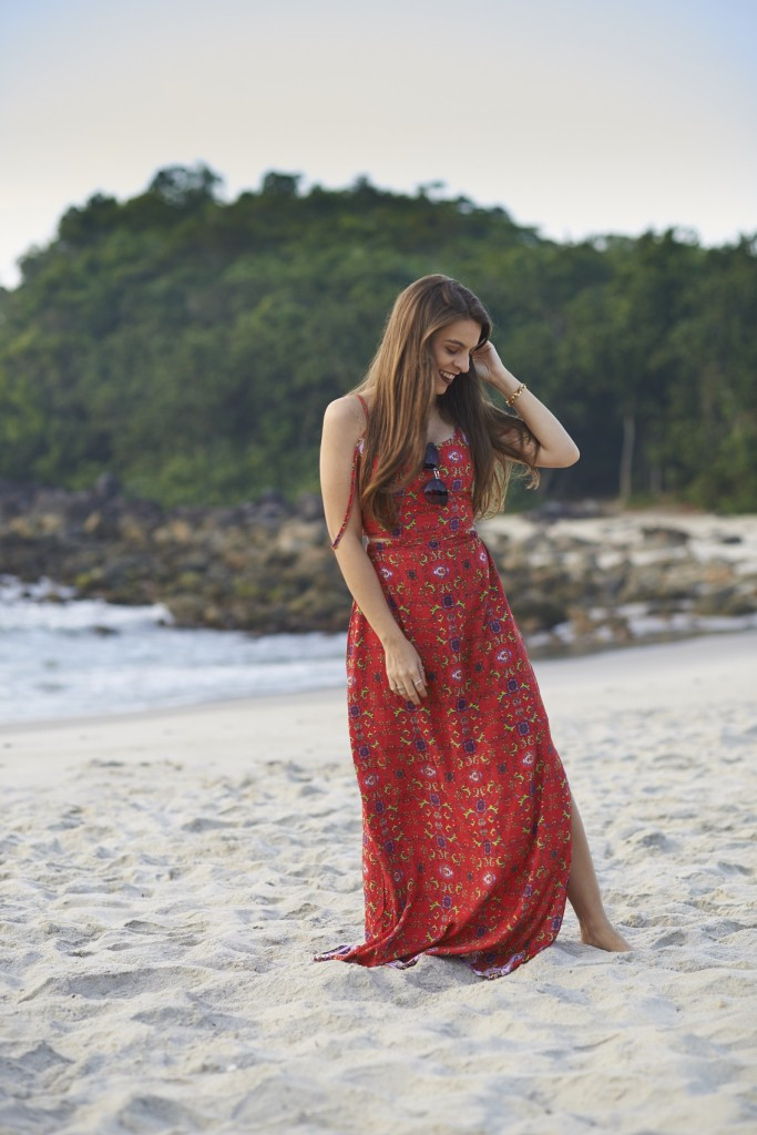 caren-sales-looks-vestidos-longos-moda-praia-fashion-campinas
