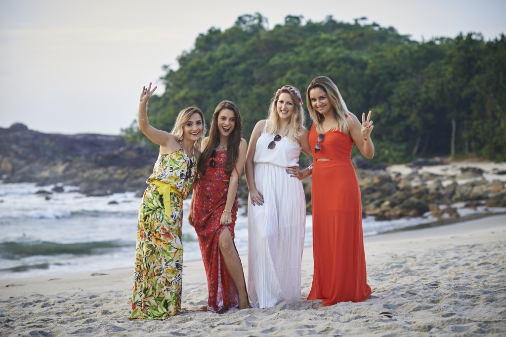 editorial-destinos-de-verao-blogueiras-campinas-moda-blogs-caren-sales