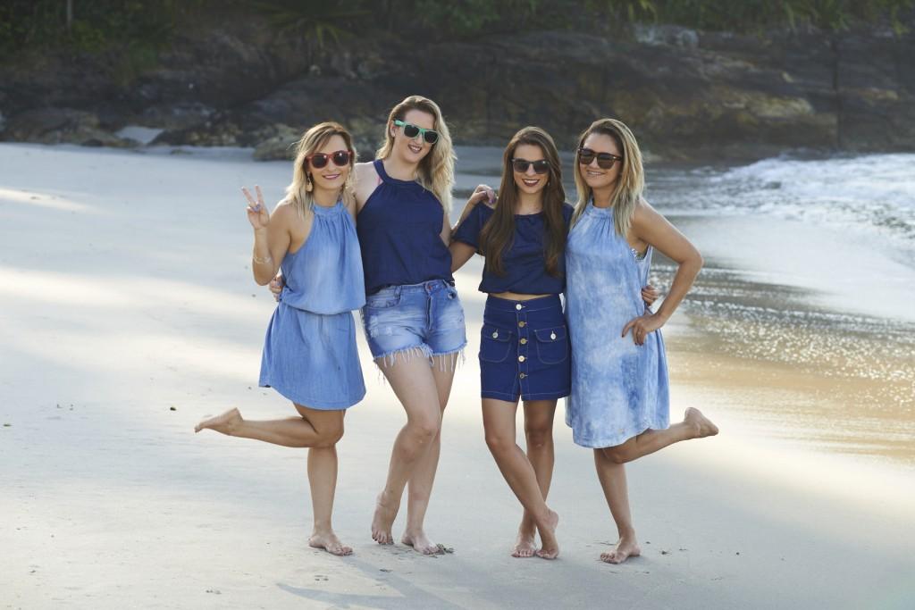 editorial-destinos-de-verao-blogueiras-campinas-moda-caren-sales