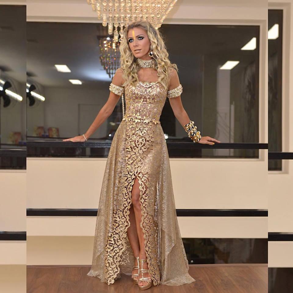 looks-baile-vogue-blog-caren-sales-moda-2016-campinas