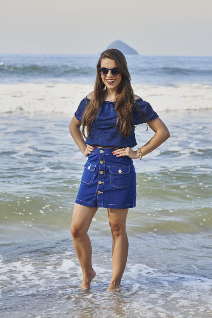 looks-carnaval-all-jeans-editoriais-moda-blogueiras-campinas-moda