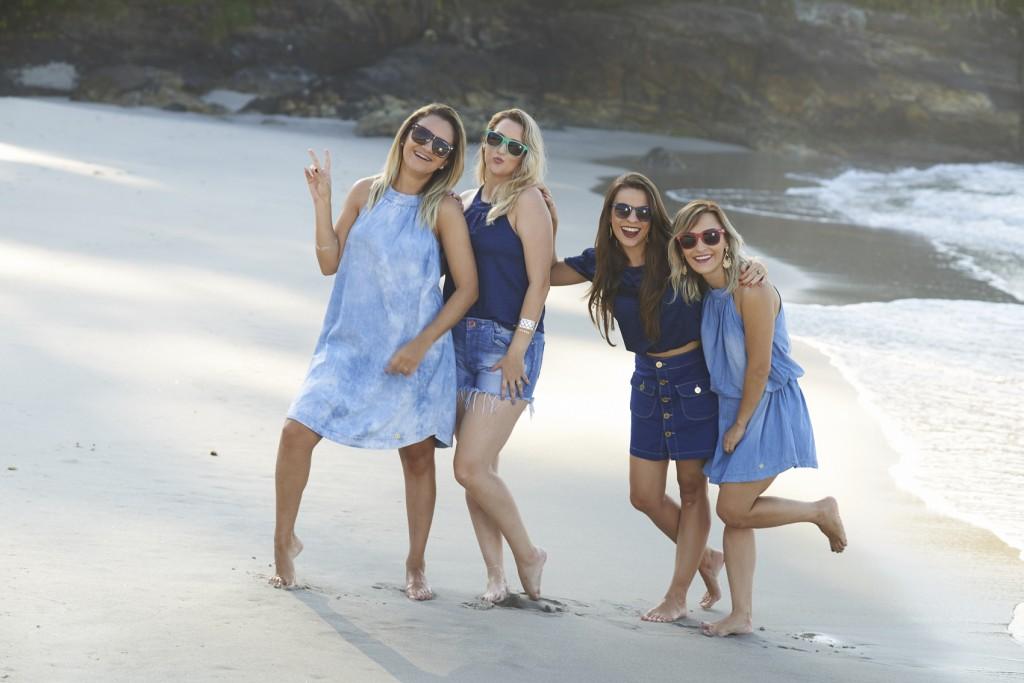 looks-consciencia-jeans-editoriais-moda-blogueiras-campinas