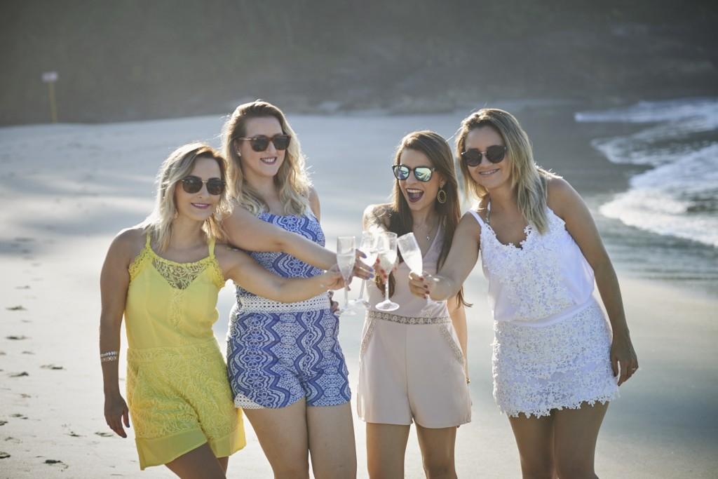 looks-praia-batom-rouge-bras-sp-blogueiras-campinas-editoriais-moda