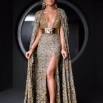 Os melhores looks do Baile da Vogue 2016