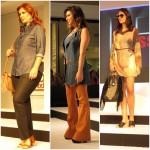 Mega Fashion Week – Moda, tendências e famosos na passarela