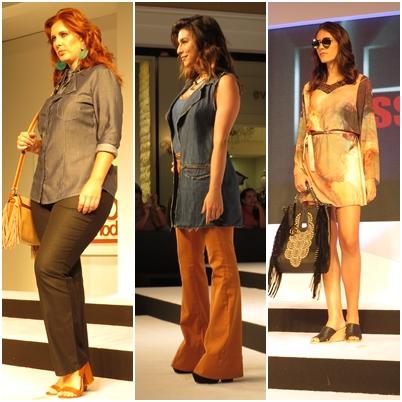 blog-caren-sales-mega-fashion-week