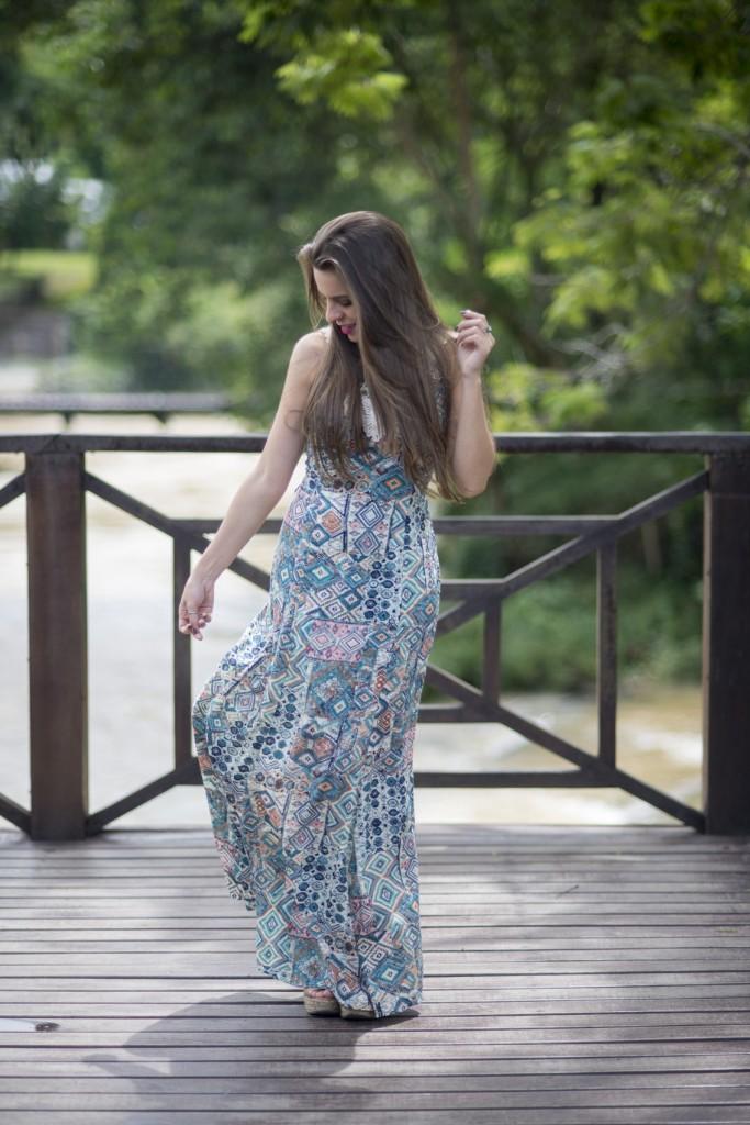 blog-caren-sales-vestidos-longos-verao-editoriais-moda-campinas-kinara