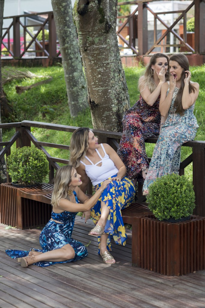 blogs-campinas-kinara-vestidos-looks-moda-caren-sales