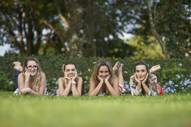 blogueias-campinas-looks-moda-blog-caren-sales