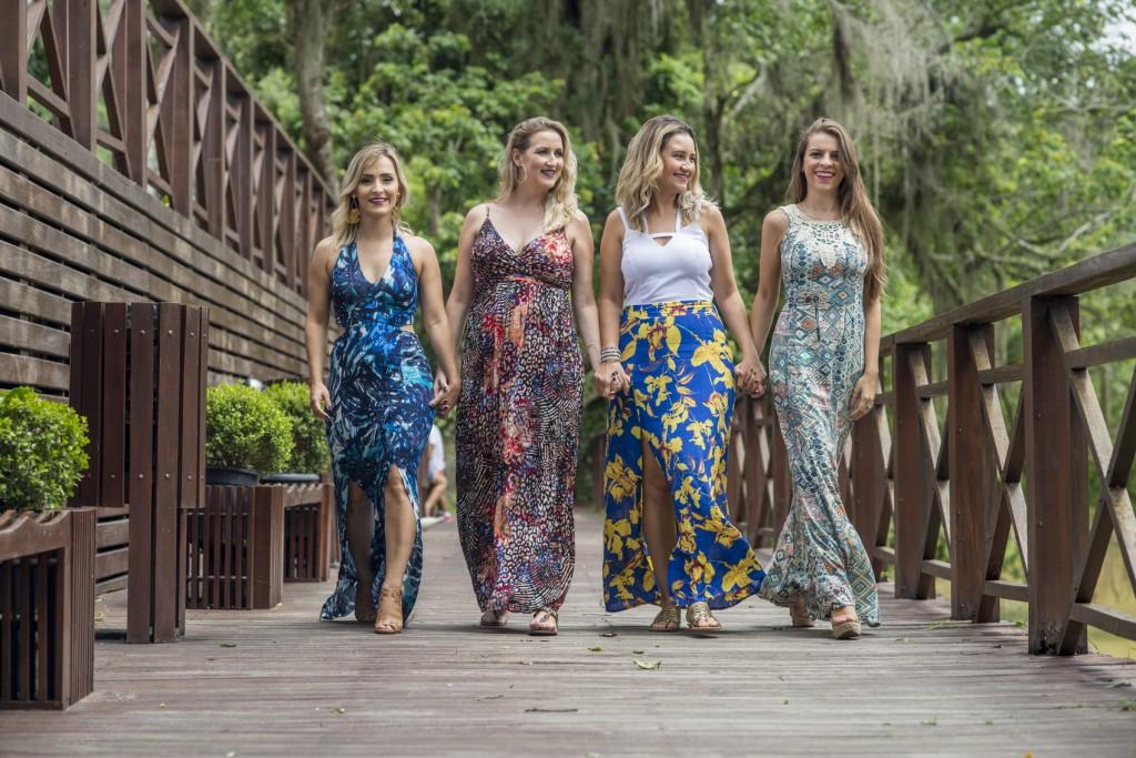 blogueiras-campinas-editorial-vestidos-longos-alto-verao-kinara