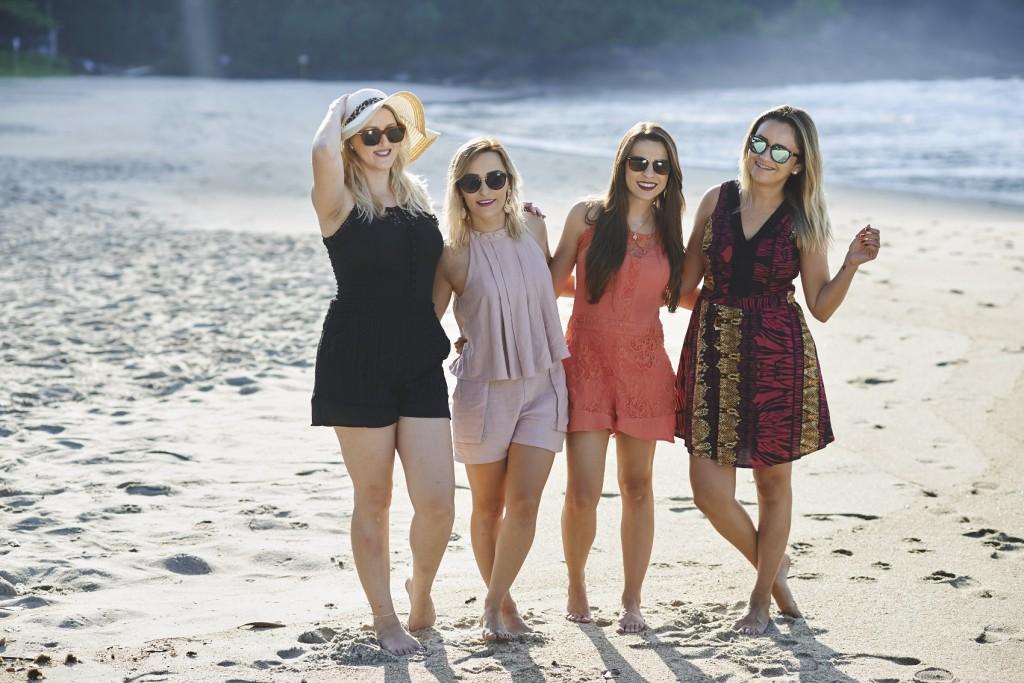 blogueiras-campinas-looks-batom-rouge-mega-polo-moda-caren-sales