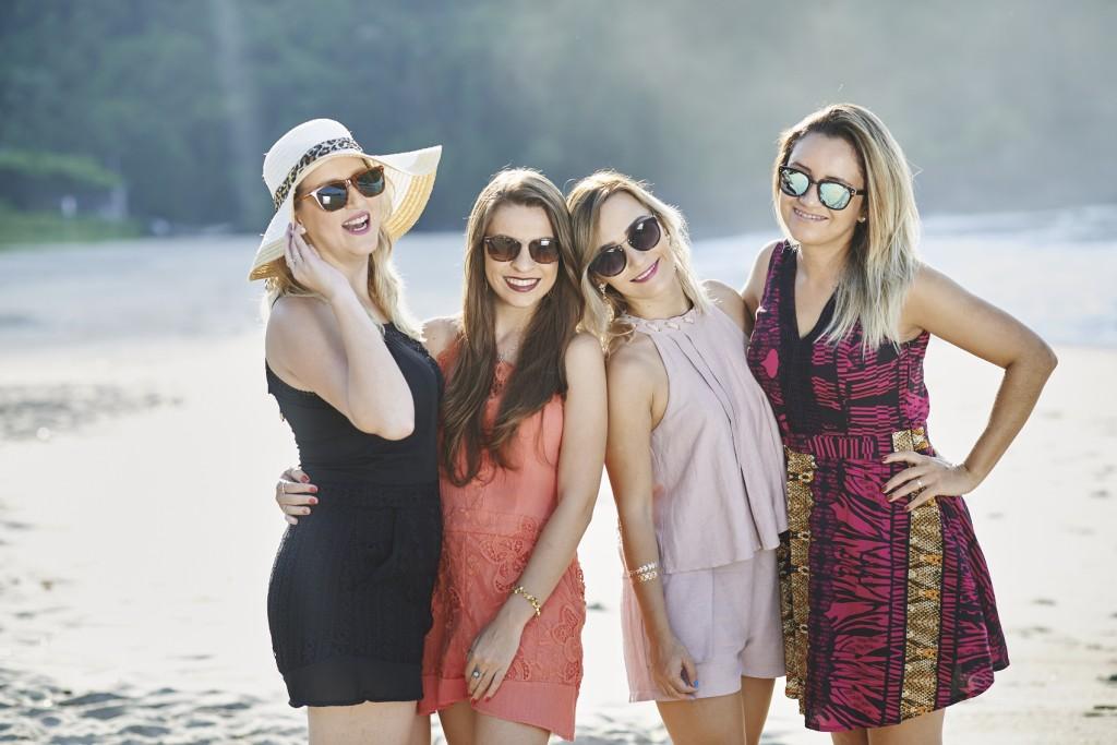 blogueiras-campinas-looks-moda-fashion-news-caren-sales