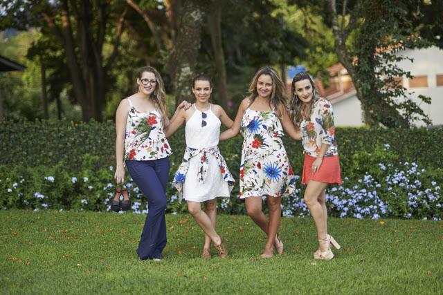 caren-sales-blogueiras-campinas-looks-cea