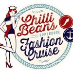 Chilli Beans Fashion Cruise anuncia line up de desfiles