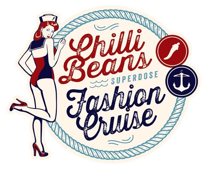 chilli-beans-fashion-cruise-blog-caren-sales