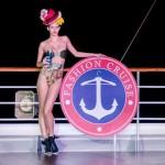 Chilli Beans Fashion Cruise tem data marcada para sua próxima edição