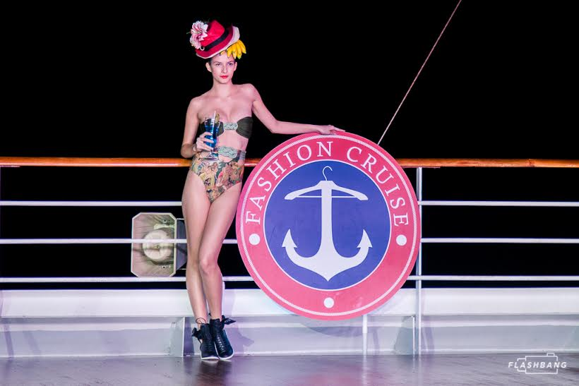 fashion-cruise-blog-caren-sales