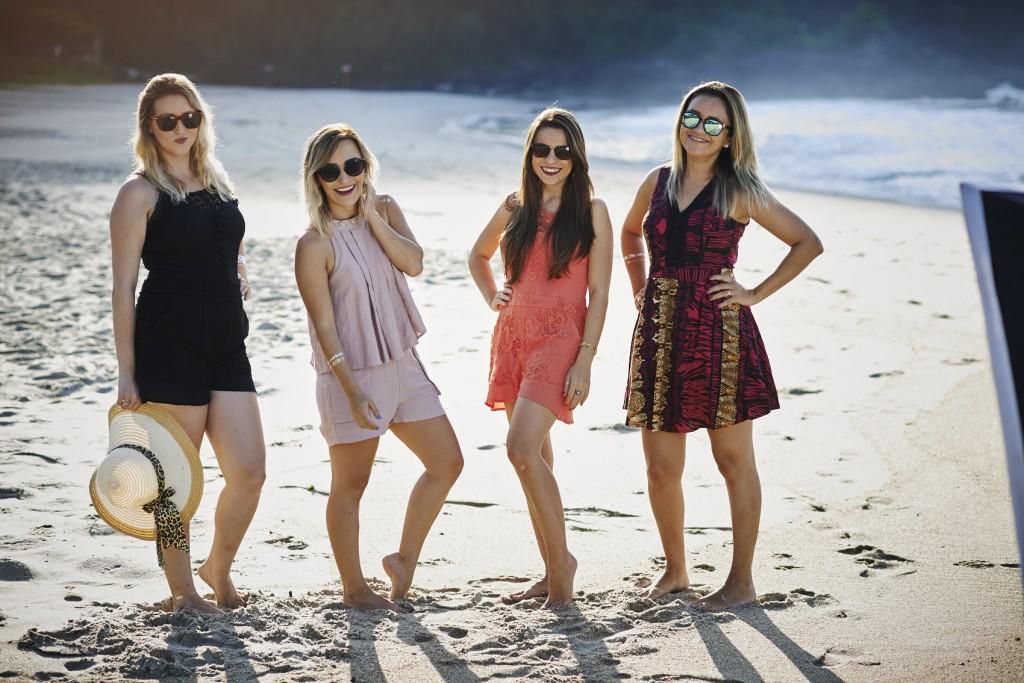 looks-blogueiras-campinas-caren-sales-moda-batom-rouge-bras