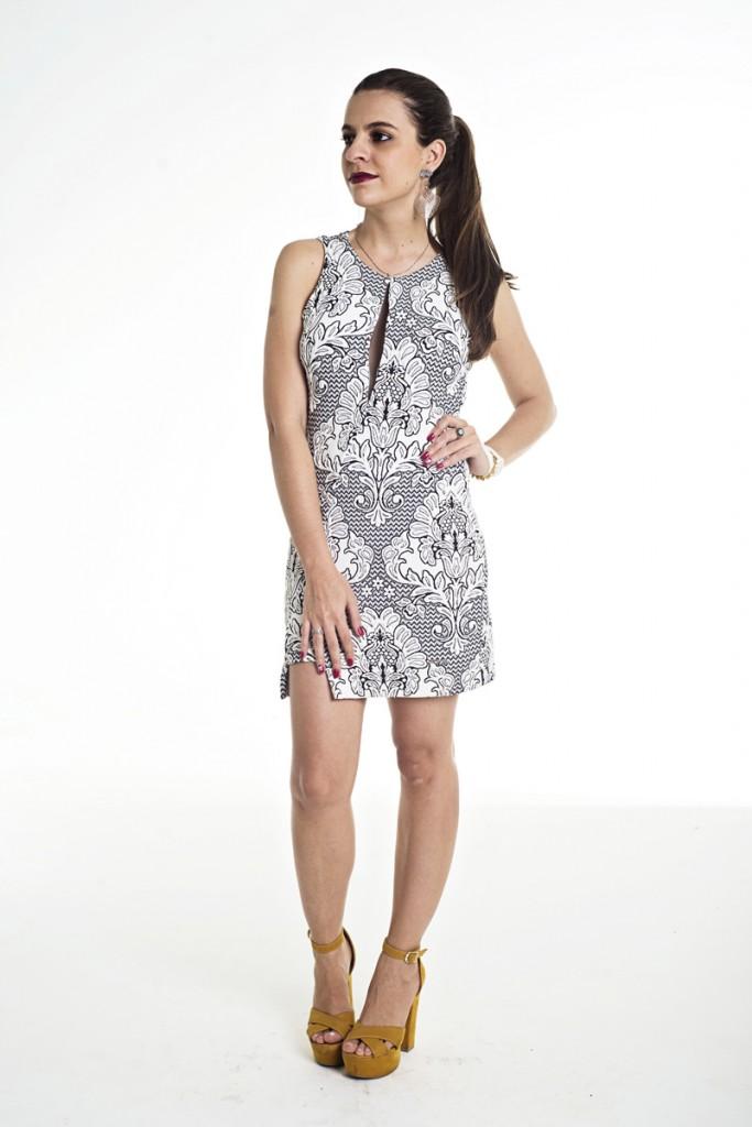 looks-bras-recruta-vestido-branco-reveillon-looks-moda-blogueiras-campinas-cores