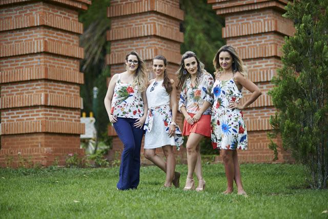 looks-cea-blogueiras-campinas-moda-caren-sales