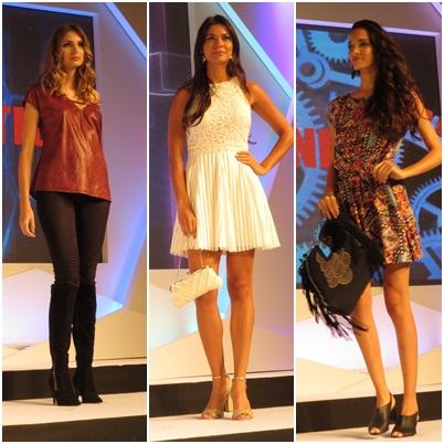 looks-mega-fashion-week-mega-polo-moda-caren-sales