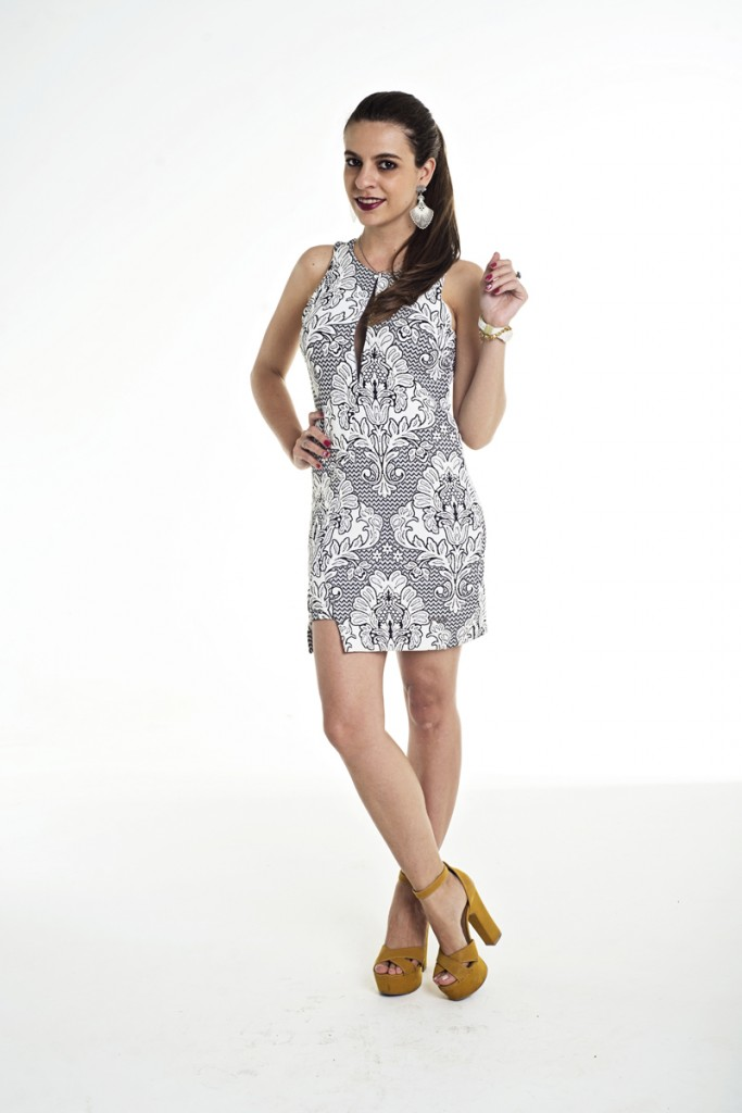 looks-reveillon-recruta-bras-sp-blogueiras-campinas-caren-sales