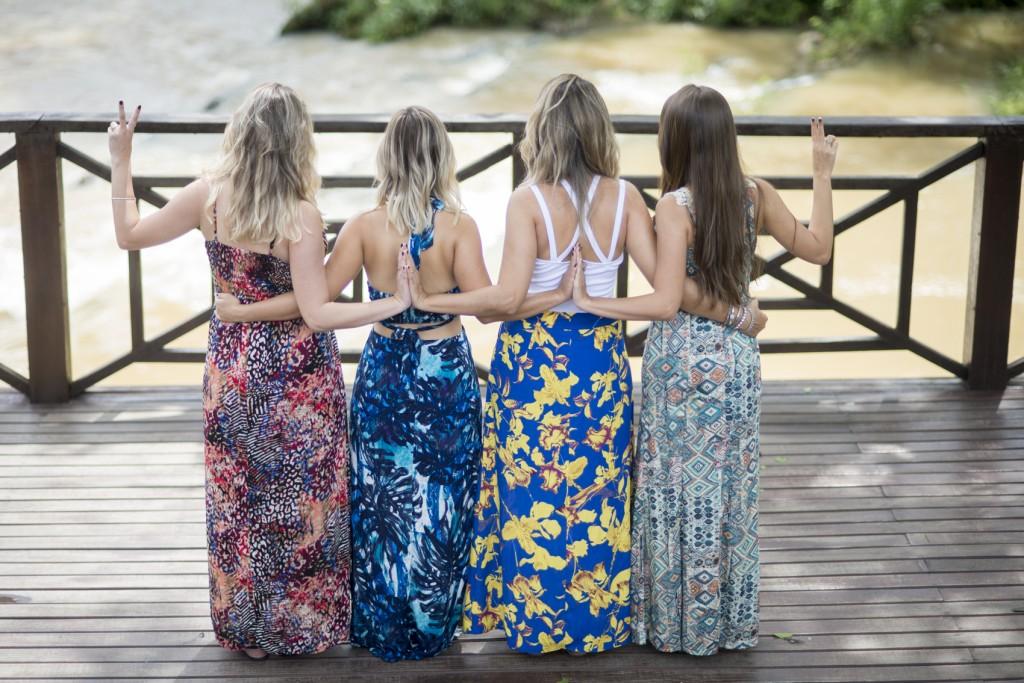 looks-verao-vestido-longo-amo-kinara-blogueiras-campinas-caren-sales-moda