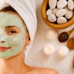 4 dicas caseiras para deixar a sua pele mais bonita