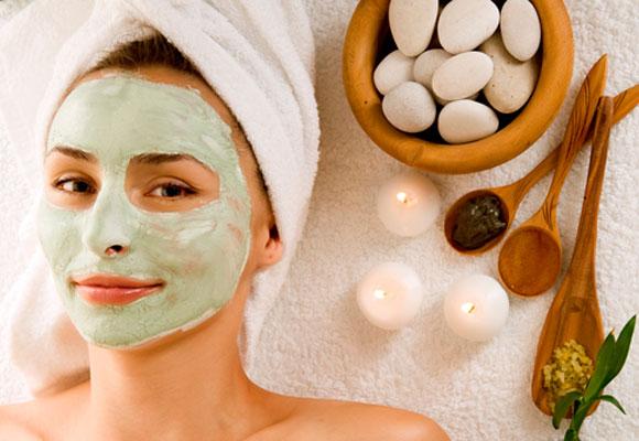 mascaras-caseiras-cuidados-pele
