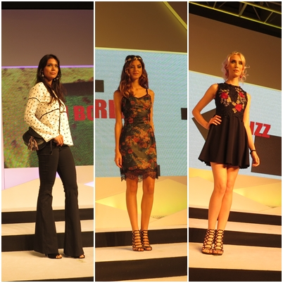 mega-fashion-week-blog-caren-sales