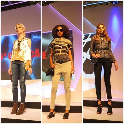 mega-fashion-week-blogs-sp-bras-blog-caren-sales