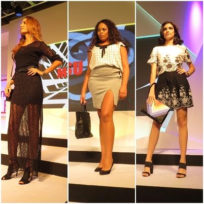 mega-fashion-week-polo-moda-bras-caren-sales