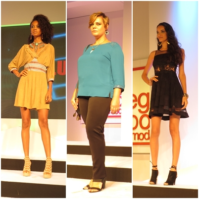 mega-polo-moda-blogueiras-campinas-caren-sales