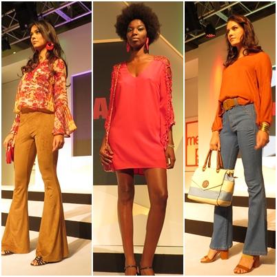 mega-polo-moda-desfile-mega-fashion-week-blog-caren-sales