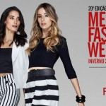 Mega Polo Moda realiza o Mega Fashion Week na próxima semana