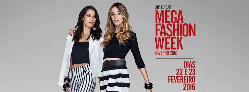 mega-polo-moda-desfiles-mega-fashion-week
