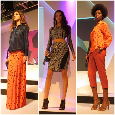mega-polo-moda-fashion-week-blogs