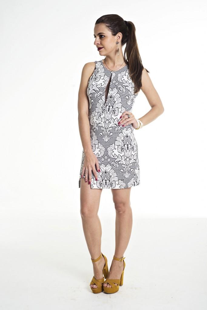 moda-blogs-campinas-looks-ano-novo-cores-moda-fashion-caren-sales