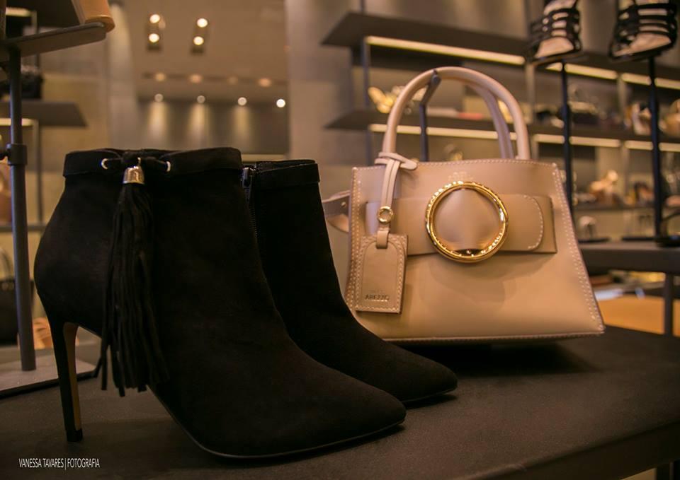 arezzo-sumare-sapatos-blogueiras-tendencias