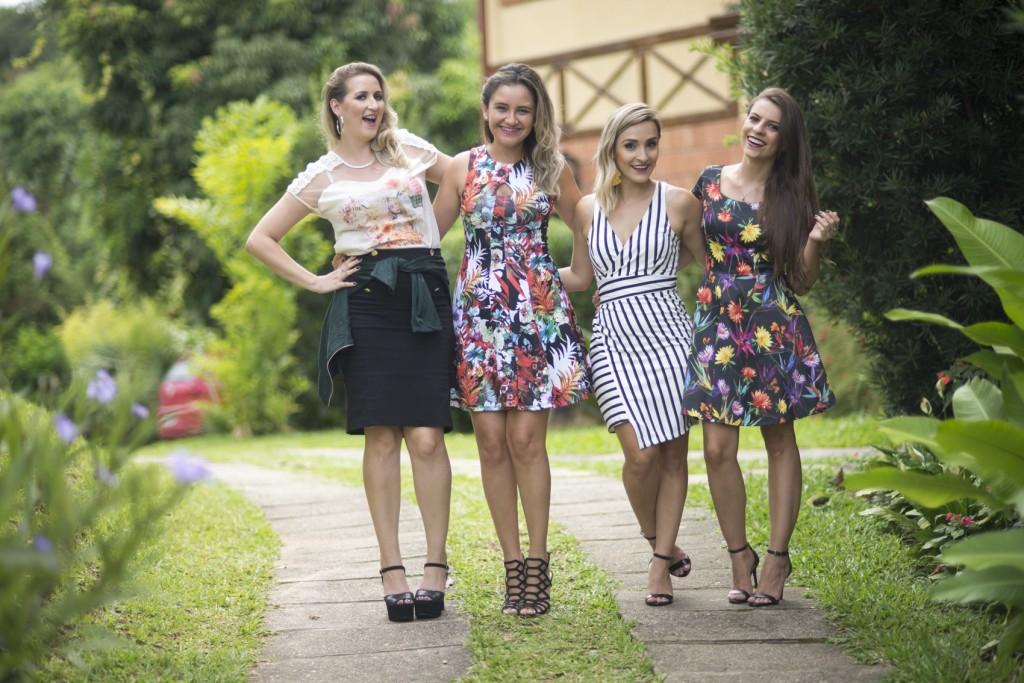 blogs-campinas-moda-editorial-caren-sales-looks