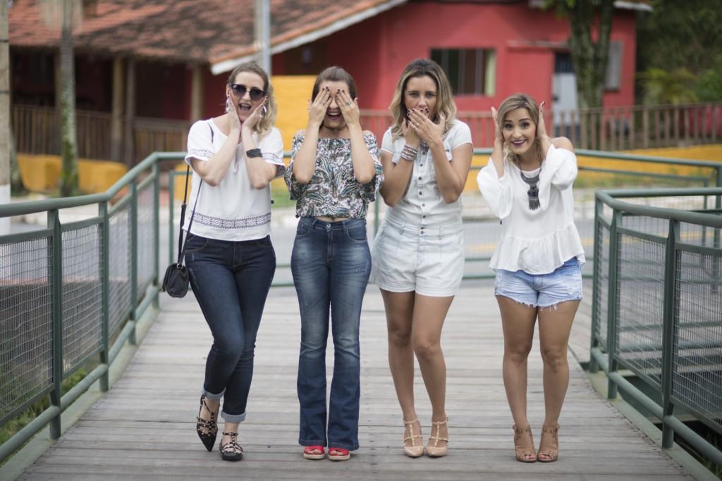 blogueiras-campinas-editoriais-moda-caren-sales-bras