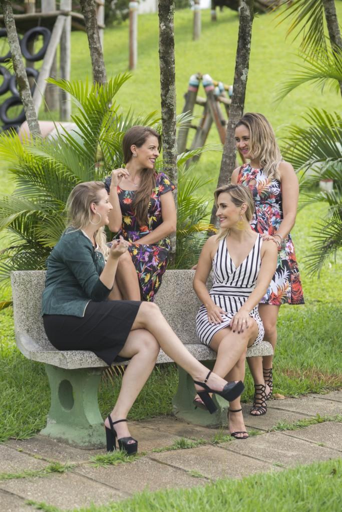 blogueiras-campinas-editoriais-moda-estilo-caren-sales-blog