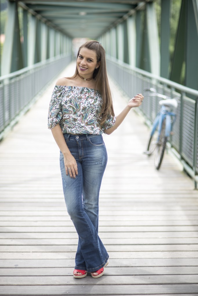 blogueiras-campinas-editorial-moda-caren-sales-bras-sp-blogs