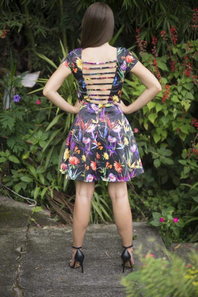 blogueiras-campinas-kinara-vestidos-caren-sales-moda