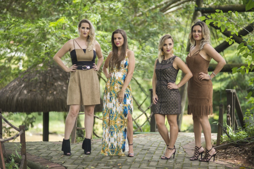 blogueiras-campinas-looks-blog-caren-sales-editorial-moda