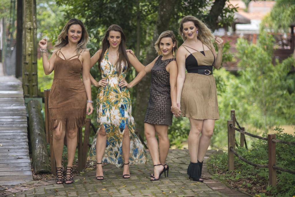 blogueiras-campinas-looks-vestidos-kinara-caren-sales