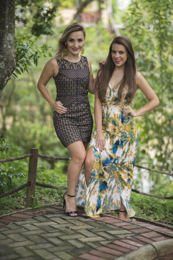 blogueiras-looks-caren-sales-campinas-moda-vestidos-longos