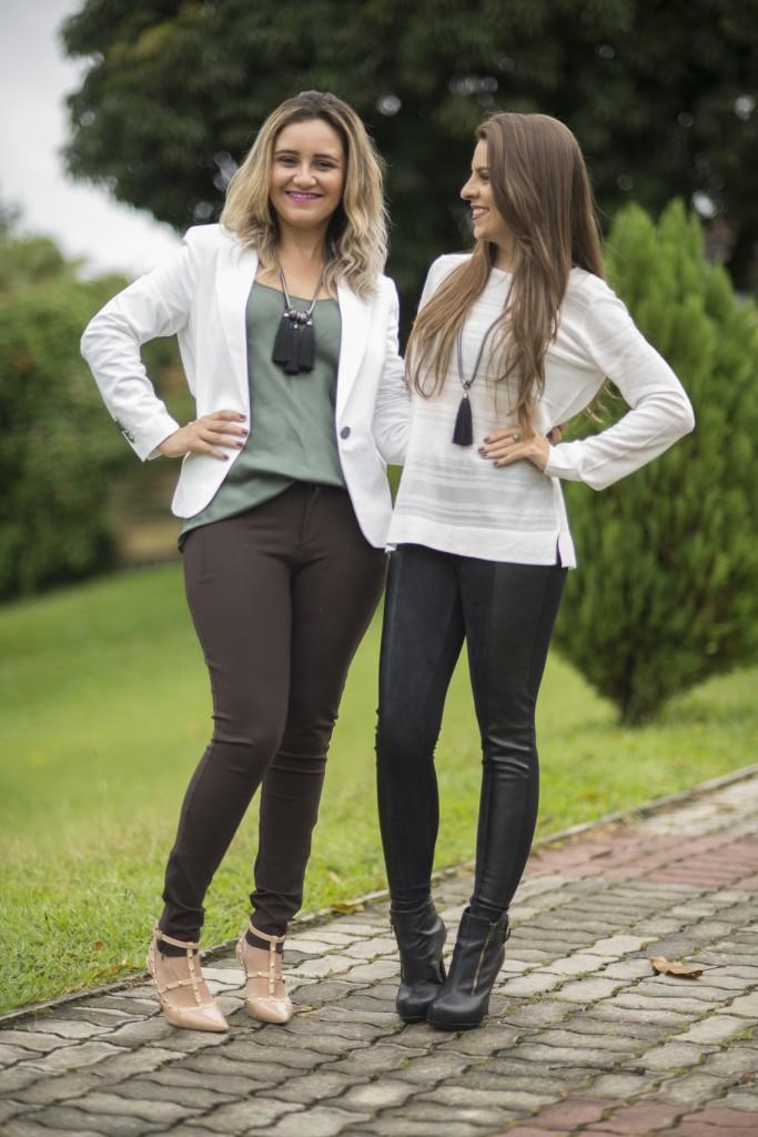 blogueiras-looks-preto-branco-blog-caren-sales-editoriais-outono-inverno