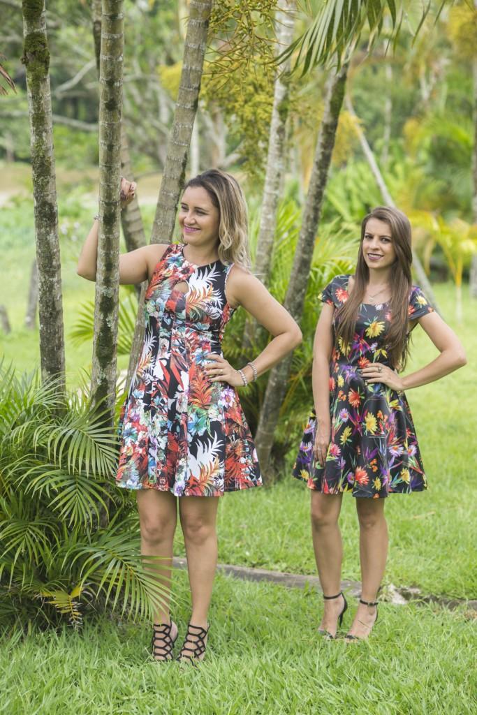 blogueiras-moda-campinas-looks-kinara-caren-sales