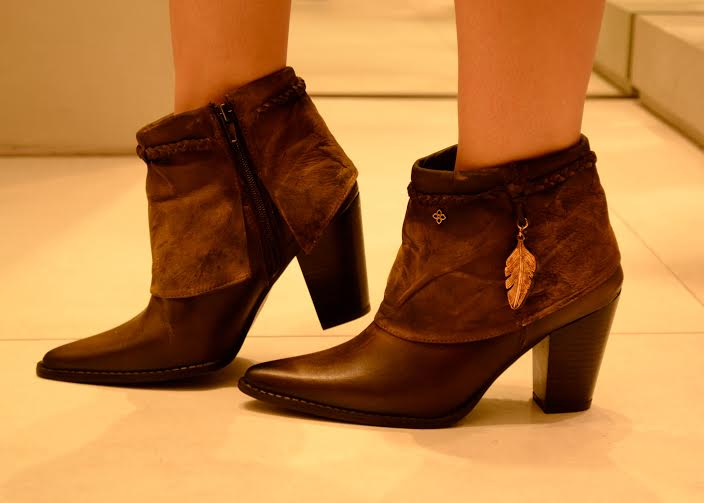 9bc0bf37a botas da loja ibiza